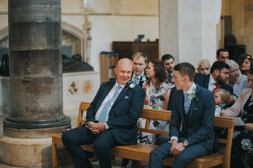 Upwaltham Barns Wedding044.jpg