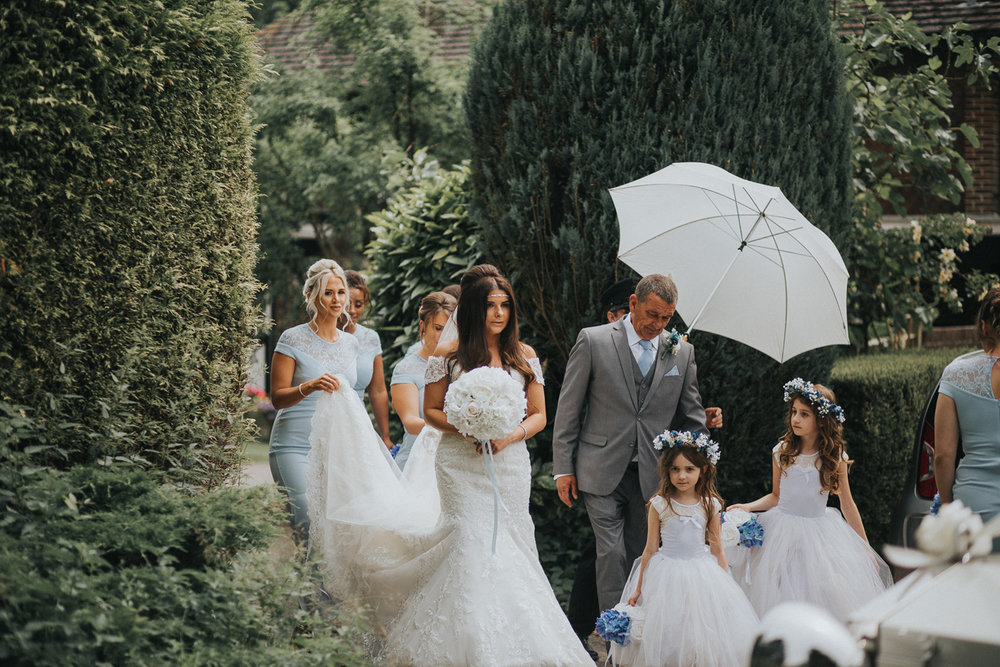 Upwaltham Barns Wedding045.jpg