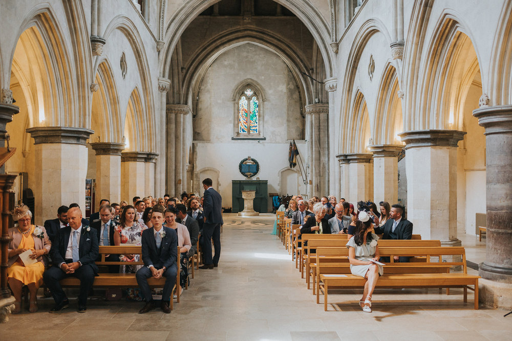 Upwaltham Barns Wedding048.jpg
