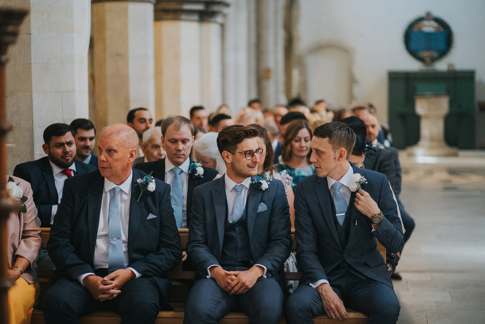 Upwaltham Barns Wedding049.jpg