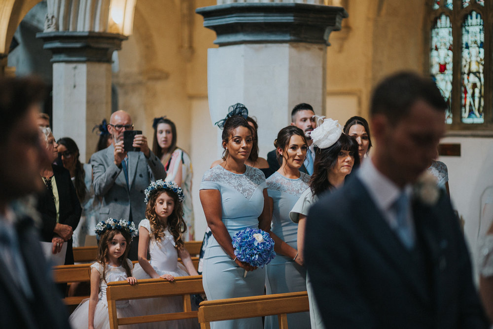 Upwaltham Barns Wedding052.jpg