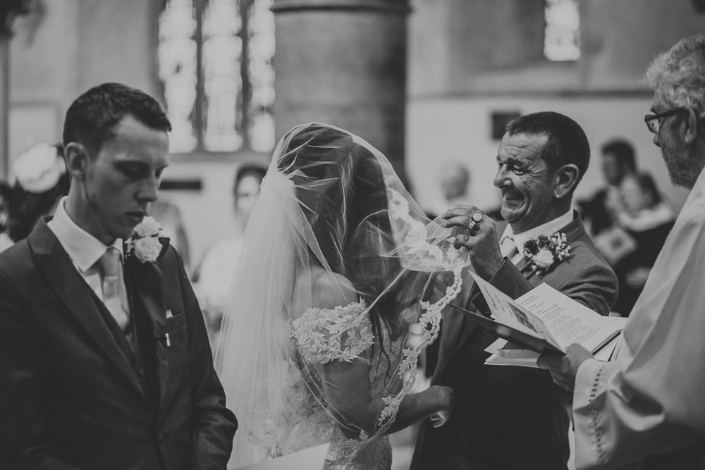 Upwaltham Barns Wedding053.jpg