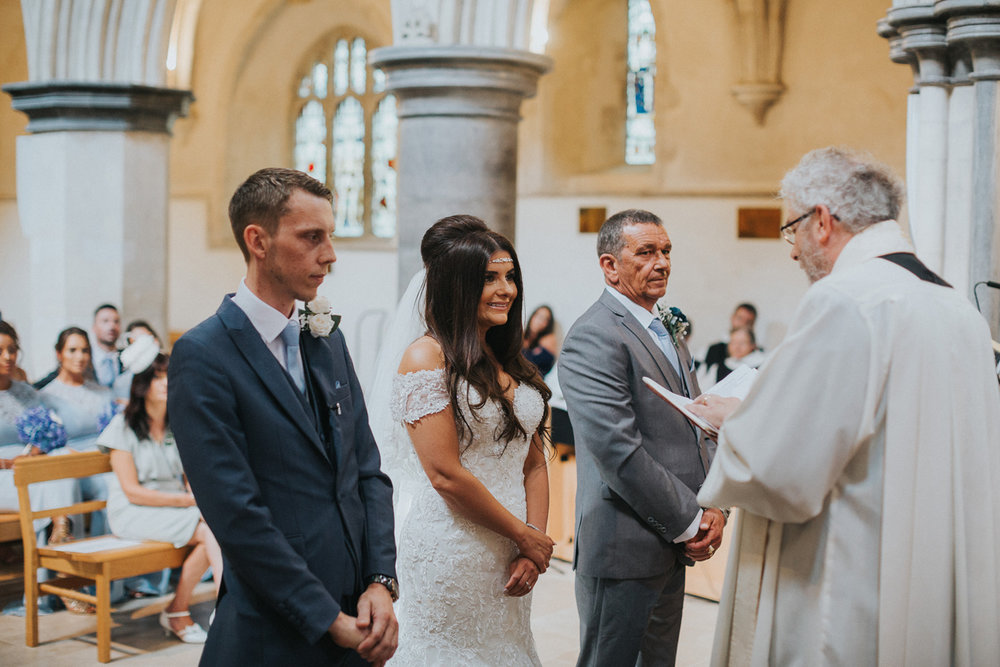 Upwaltham Barns Wedding054.jpg