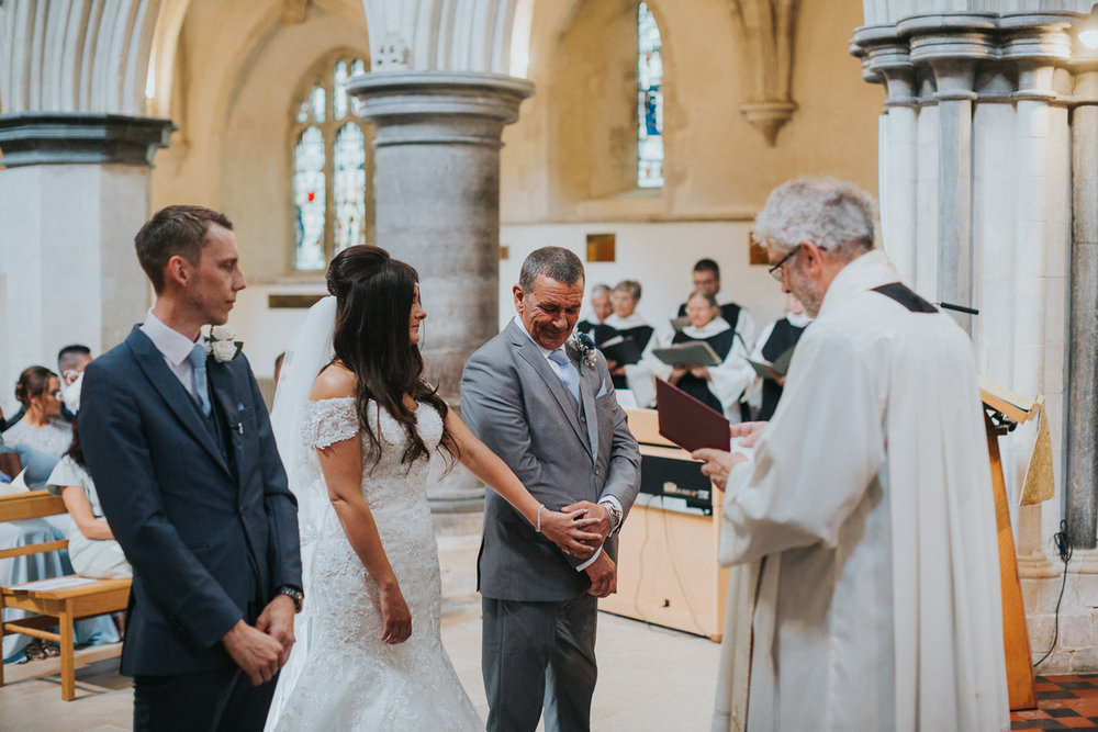 Upwaltham Barns Wedding055.jpg