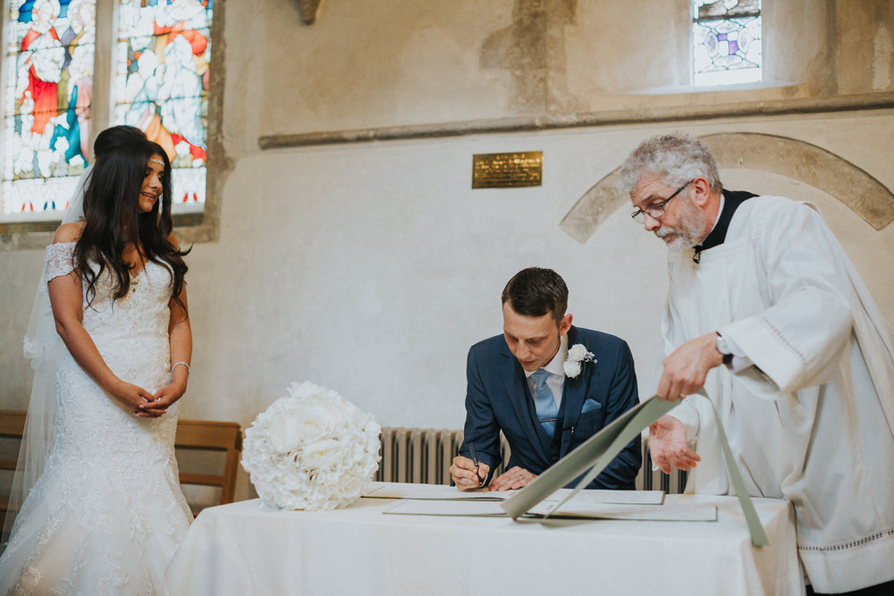 Upwaltham Barns Wedding062.jpg