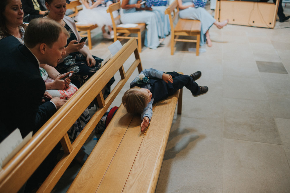 Upwaltham Barns Wedding065.jpg