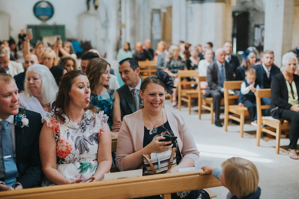 Upwaltham Barns Wedding064.jpg