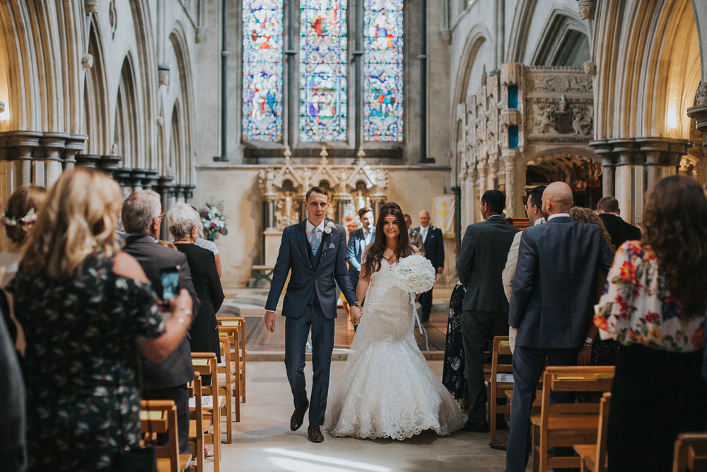 Upwaltham Barns Wedding066.jpg