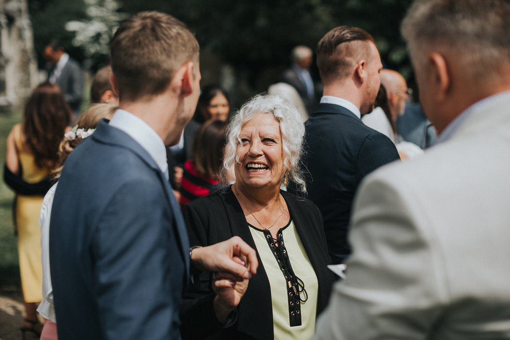 Upwaltham Barns Wedding068.jpg