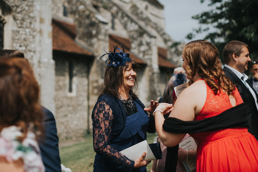 Upwaltham Barns Wedding069.jpg