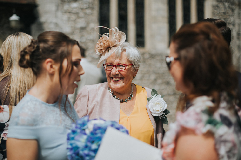 Upwaltham Barns Wedding070.jpg