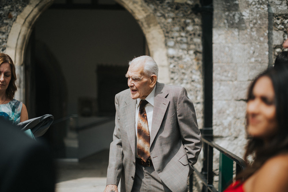 Upwaltham Barns Wedding071.jpg