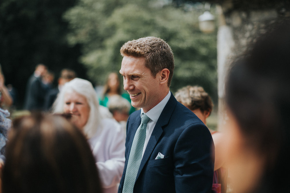 Upwaltham Barns Wedding072.jpg