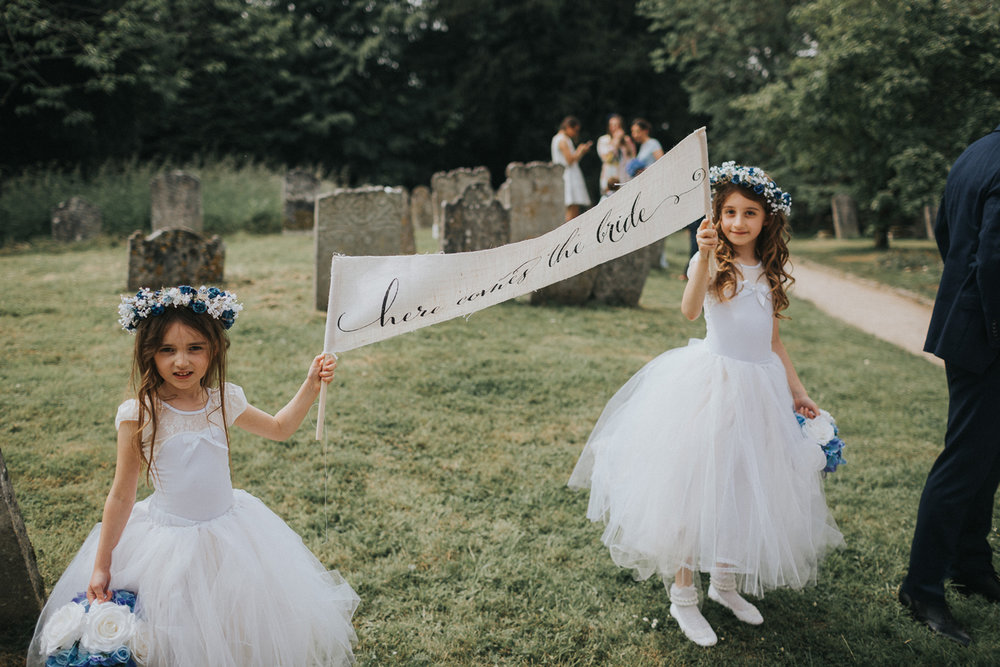 Upwaltham Barns Wedding073.jpg