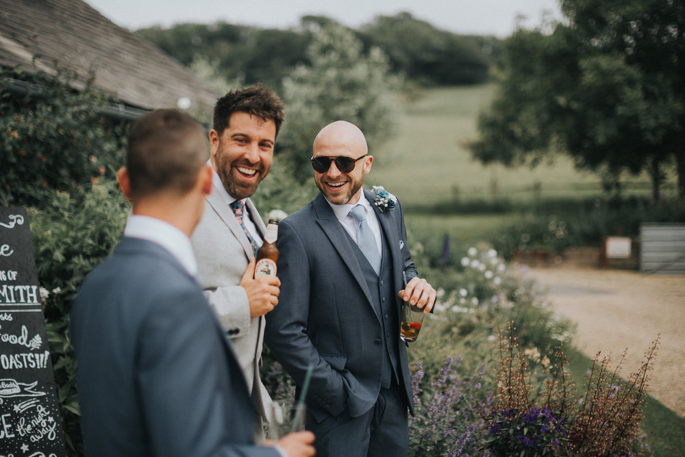 Upwaltham Barns Wedding074.jpg