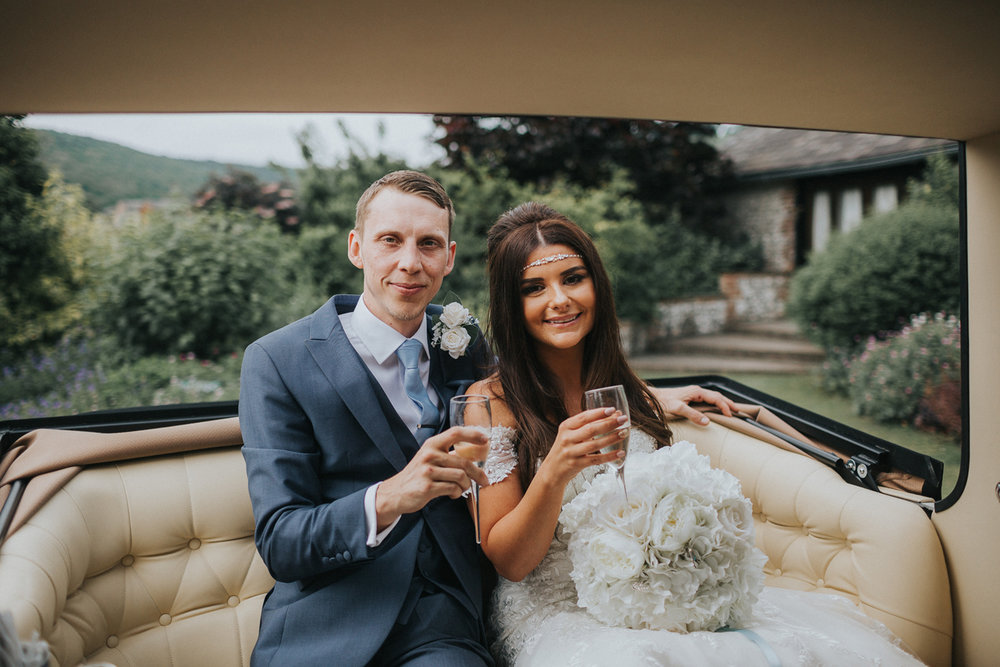 Upwaltham Barns Wedding076.jpg
