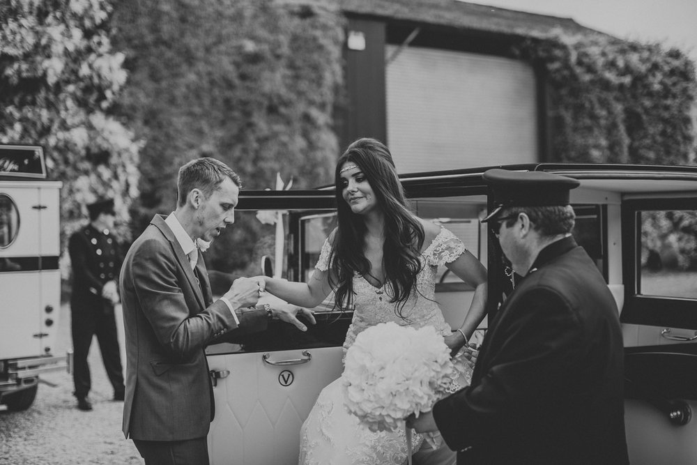 Upwaltham Barns Wedding077.jpg