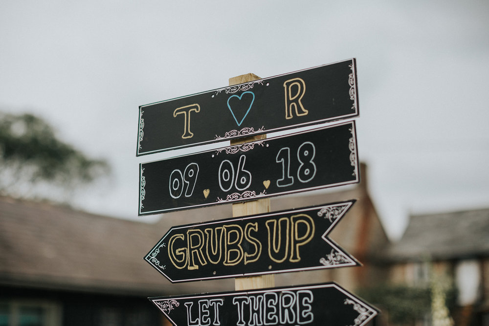 Upwaltham Barns Wedding078.jpg