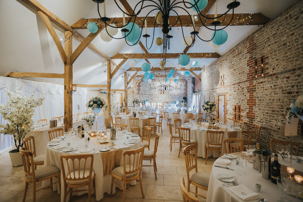 Upwaltham Barns Wedding079.jpg