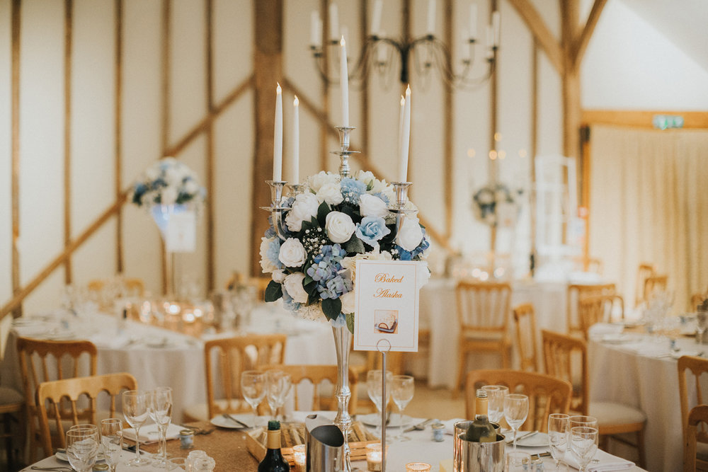 Upwaltham Barns Wedding081.jpg