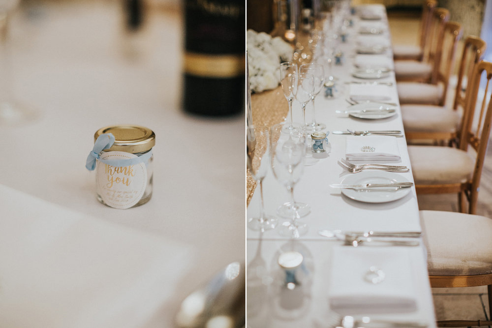 Upwaltham Barns Wedding082.jpg