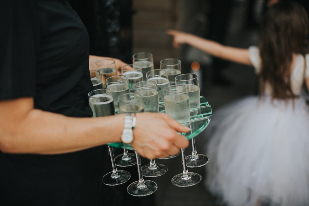 Upwaltham Barns Wedding086.jpg