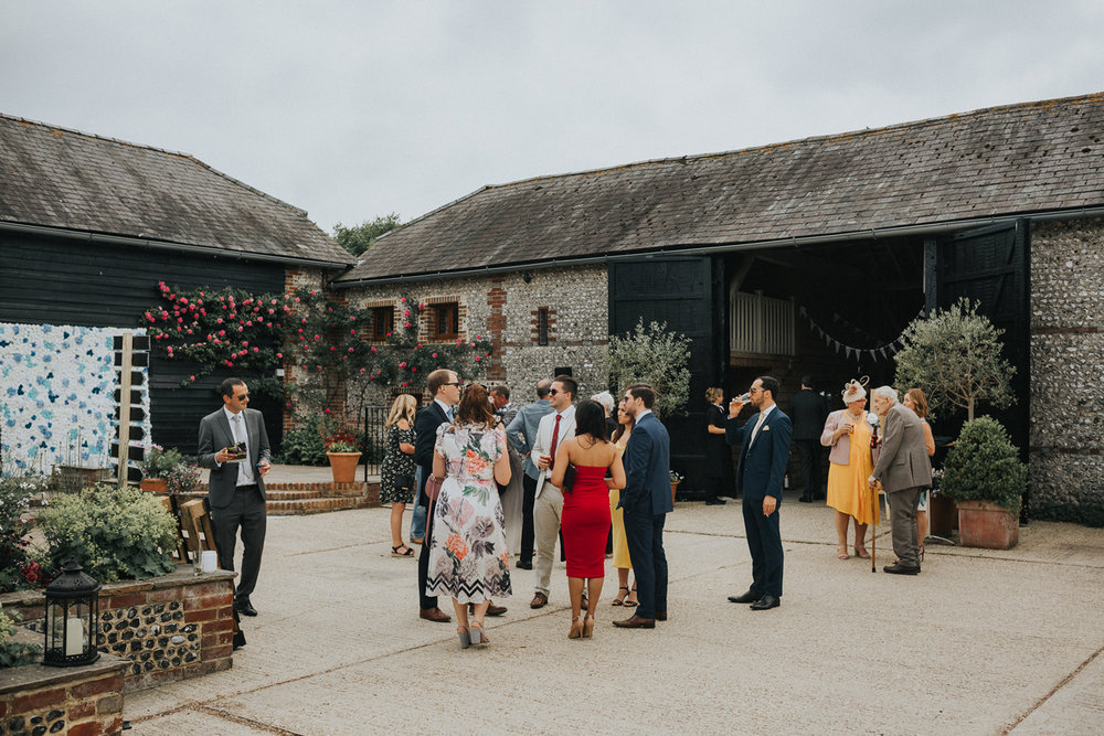 Upwaltham Barns Wedding085.jpg