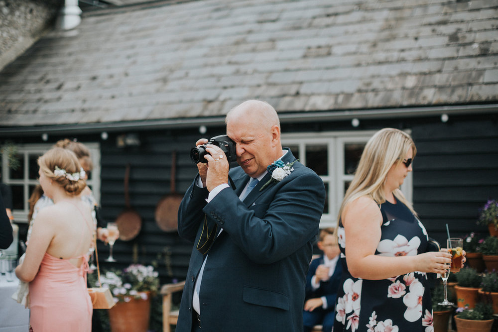 Upwaltham Barns Wedding090.jpg