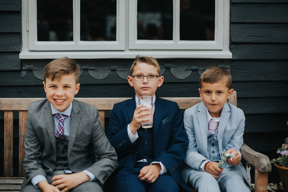 Upwaltham Barns Wedding091.jpg