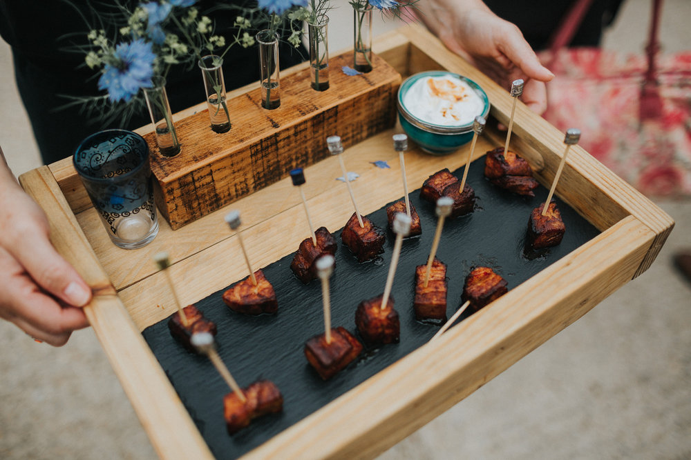 Upwaltham Barns Wedding092.jpg