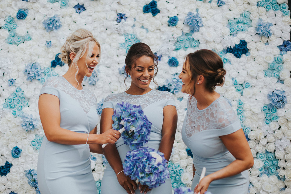 Upwaltham Barns Wedding093.jpg