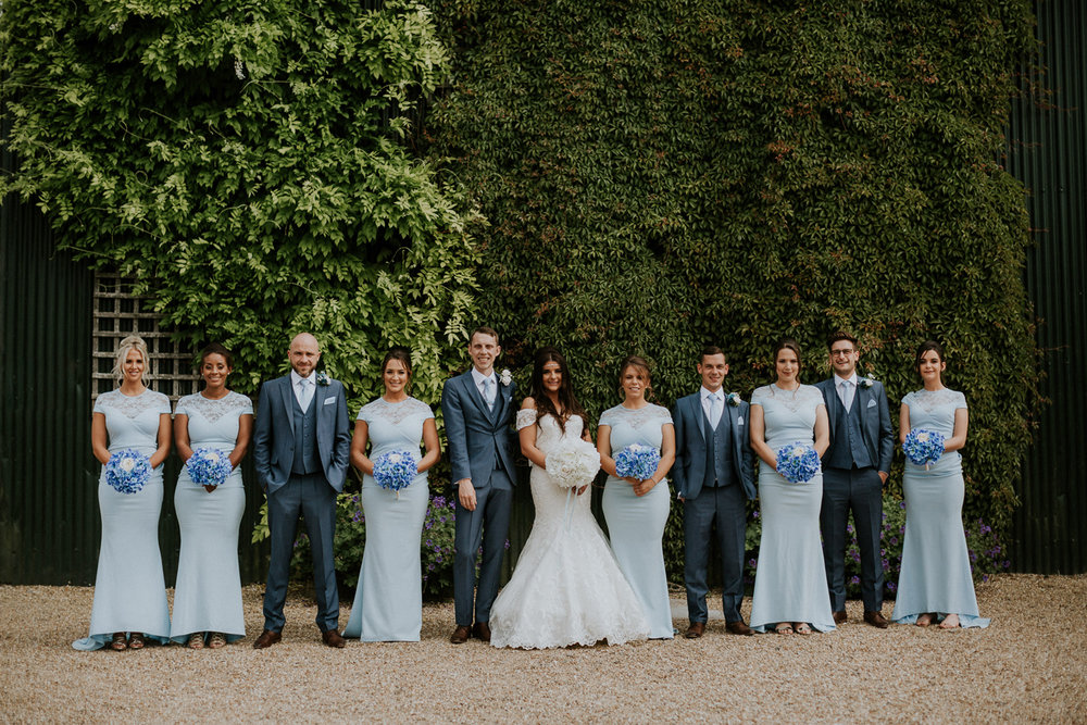 Upwaltham Barns Wedding094.jpg