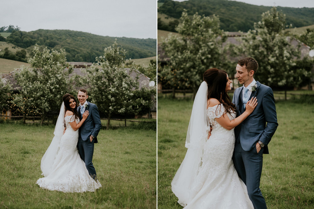 Upwaltham Barns Wedding095.jpg