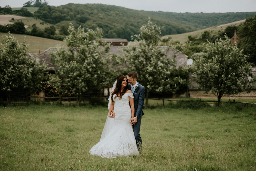 Upwaltham Barns Wedding096.jpg