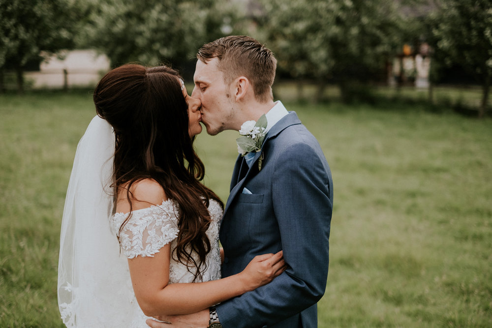 Upwaltham Barns Wedding097.jpg