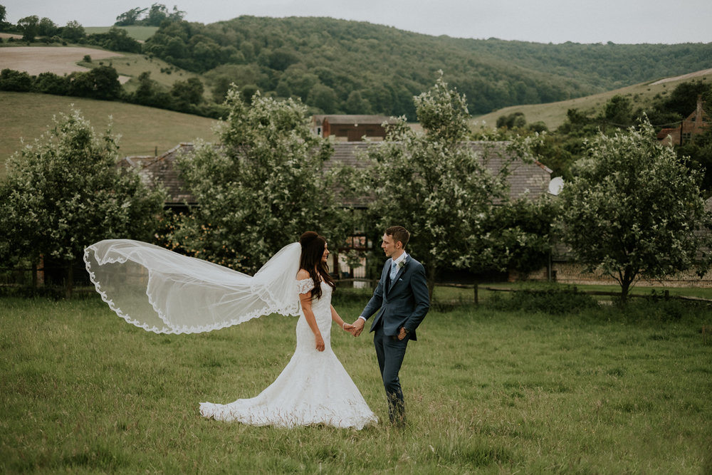Upwaltham Barns Wedding099.jpg