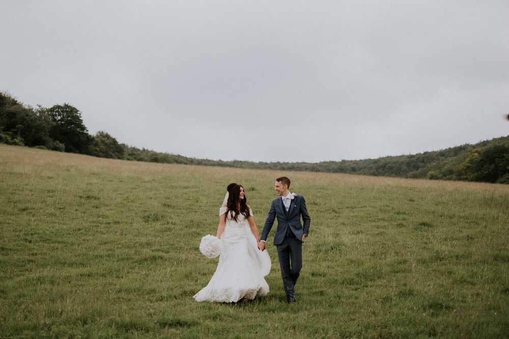 Upwaltham Barns Wedding100.jpg