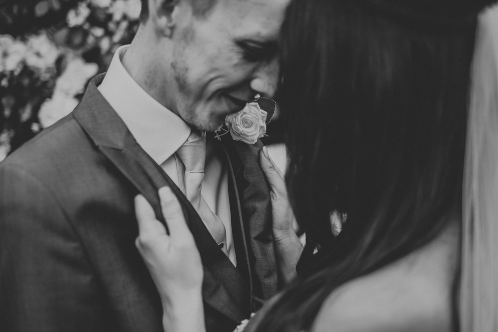 Upwaltham Barns Wedding102.jpg