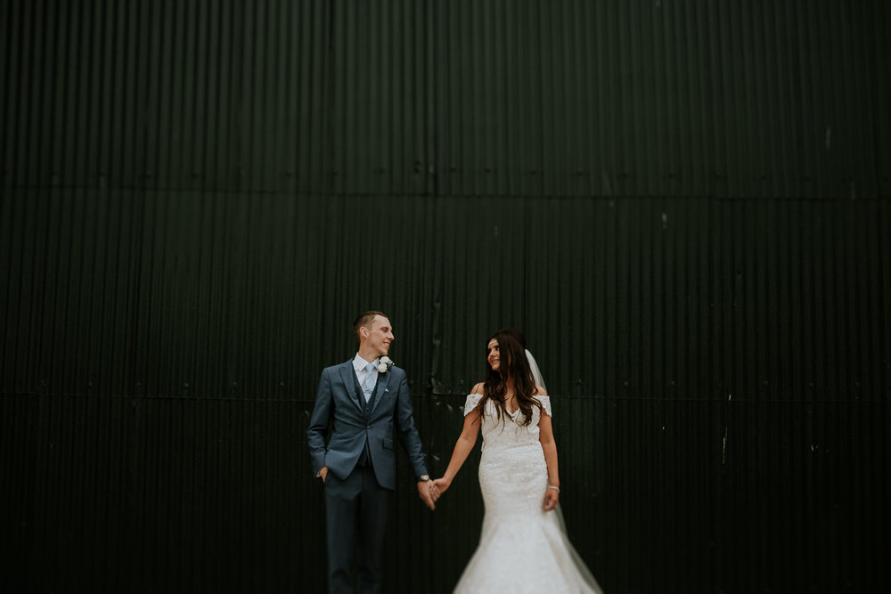 Upwaltham Barns Wedding104.jpg