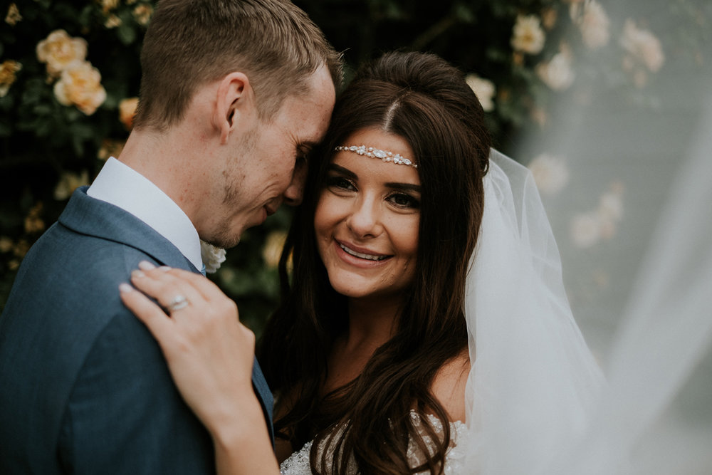 Upwaltham Barns Wedding103.jpg