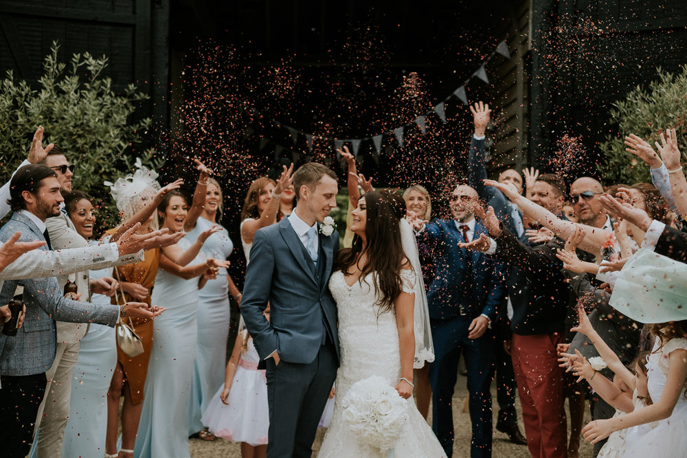 Upwaltham Barns Wedding105.jpg