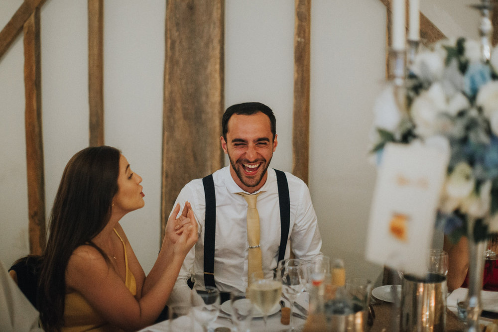 Upwaltham Barns Wedding108.jpg