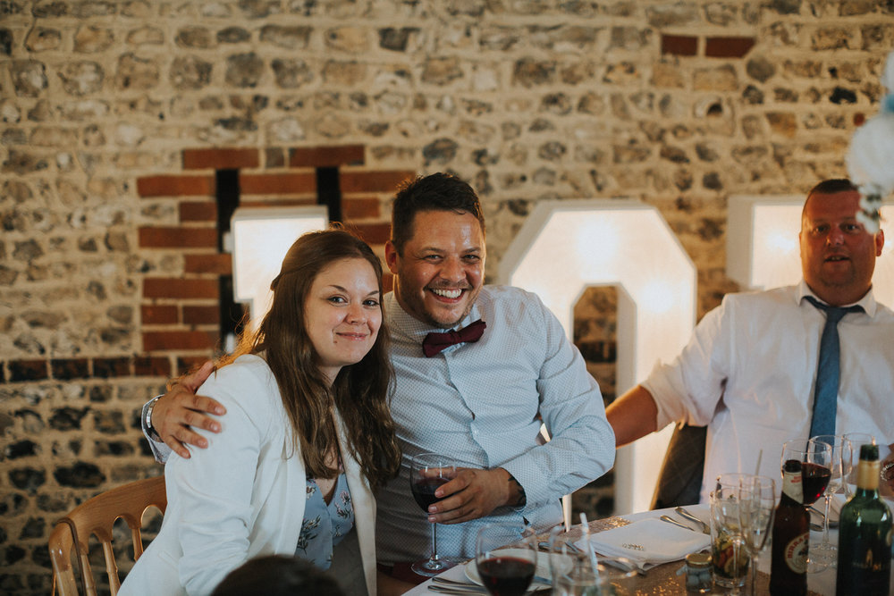 Upwaltham Barns Wedding109.jpg