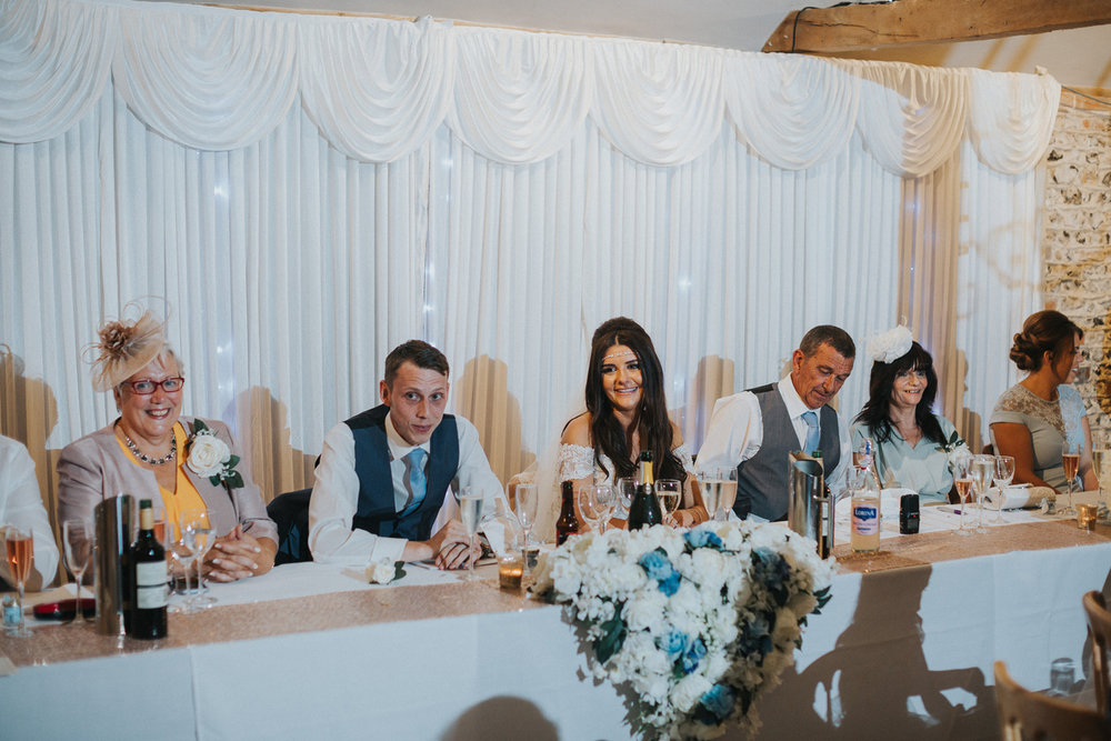 Upwaltham Barns Wedding110.jpg