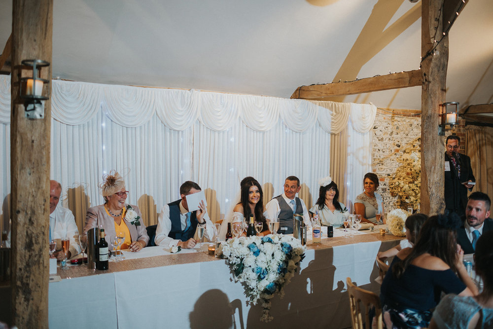 Upwaltham Barns Wedding111.jpg