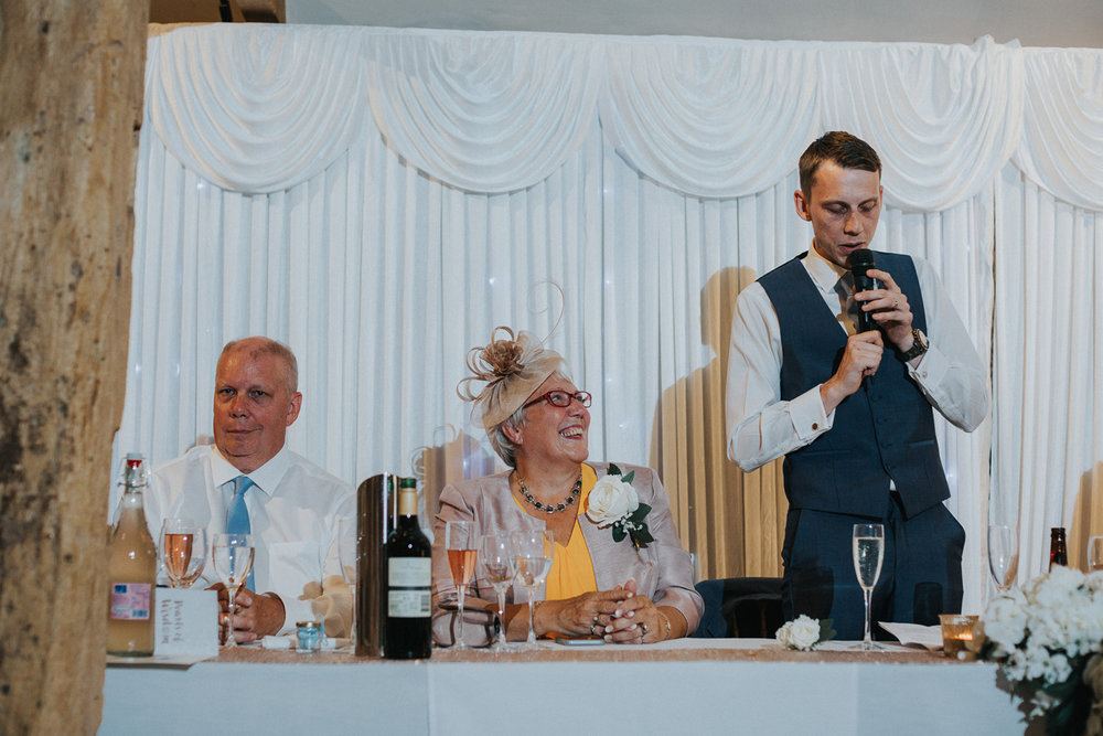 Upwaltham Barns Wedding115.jpg