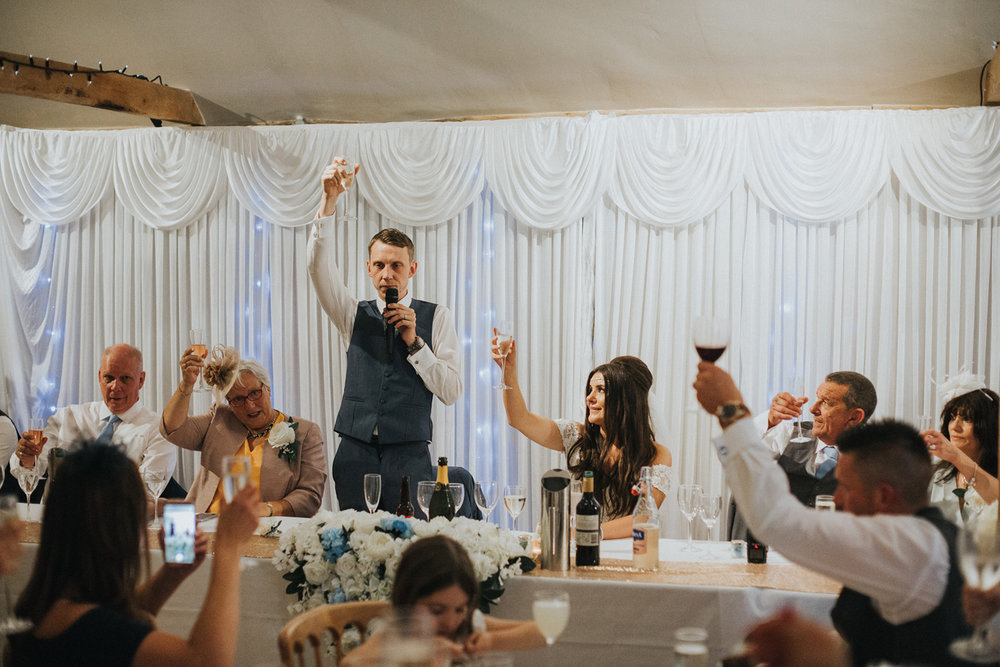 Upwaltham Barns Wedding116.jpg