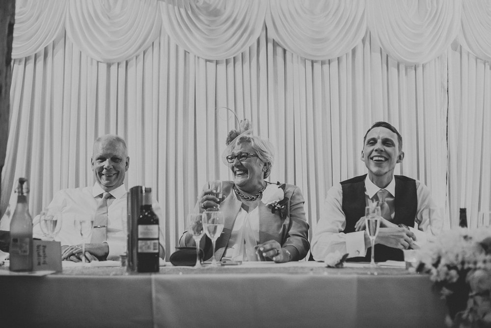Upwaltham Barns Wedding118.jpg