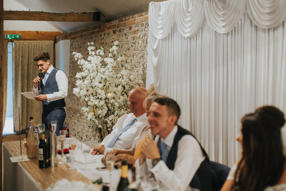Upwaltham Barns Wedding117.jpg