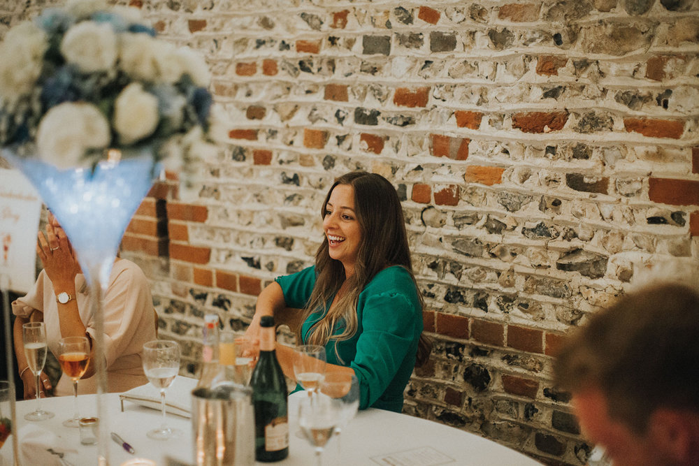 Upwaltham Barns Wedding119.jpg